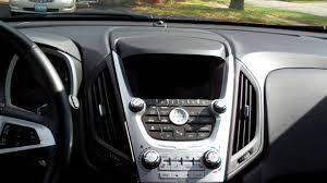 2010 Chevrolet Equinox LTZ AWD with Navigation Dekalb IL near ...