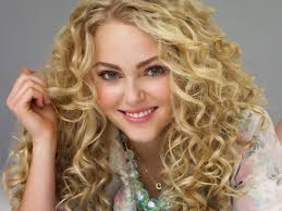 Perm Hair Style tips for taking care of permed hair 4568 by wearticles.com