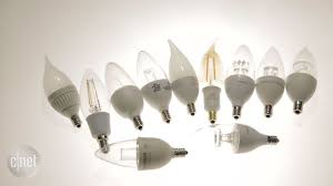 ecosmart 40w equivalent candelabra led review cnet with regard to popular household led chandelier bulb plan