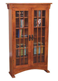 Sliding Door Dvd Cabinet Cd Dvd Cabinet Best Dvd Cabinet Pinterest Dvd Cabinets And