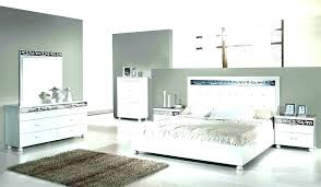 Modern bedroom furniture for sale Cheap White Bedroom Furniture Modern Gray Bedroom Set Modern White Bedroom Furniture Gray Bedroom Furniture Sets Modern Driving Creek Cafe White Bedroom Furniture Modern White Bedroom Sets For Sale Grey