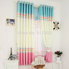 Curtains For Living Room Windows Cute Window Design With Curtains Cute Curtains For Living Room