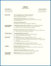 Sailing Resume Best Resume Templates Pinterest Sailing Resume Template Best Of 1