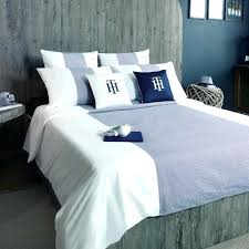 tommy hilfiger bed spreads coverlet