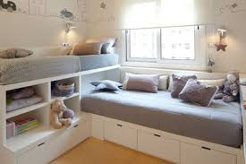 Extra Bedroom Ideas 3