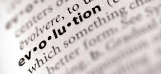 kitchen essays agnes jekyll top application letter ghostwriters persuasive essay on creationism vs evolution iers of christ carpinteria rural friedrich evolution vs creationism essay