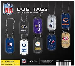 Dog Tag Vending Machine Locations Delectable Buy NFL Dog Tags Vending Capsules Vending Machine Supplies For Sale