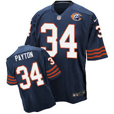 Bears Jersey Payton Payton Bears bdcbdcfbb|If Melvin Indicators Before The Season
