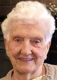 June Maloney Obituary (1929 - 2020) - Greenfield, MA - The Recorder