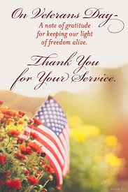 Thanks For Your Service Thank You For Your Service Ecard