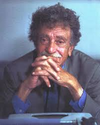slaughterhouse five home kurt vonnegut author biography born 11th 1922 died 11th 2007 so it goes