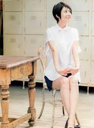 夏目三久おしゃれまとめの人気アイデアpinterest Suusan