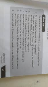 Kunci jawaban tema 8 kelas 6 halaman 114. Get Jawaban Pancen 8 Kelas 8 Halaman 92 Gif Guru Jpg