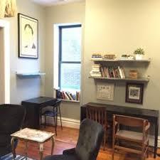 Coffee house furniture Interior Foto Van Rise Coffee House St Louis Mo Verenigde Staten Upstairs Polka Rise Coffee House 323 Fotos 210 Reviews Koffie En Thee 4176