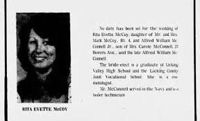 Clipping from The Newark Advocate - Newspapers.com