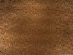 Brown Powerpoint Background Brown Leather Powerpoint Background Modern Backgrounds