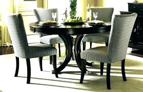 small round oak dining table and chairs oak kitchen table set wood kitchen table sets small