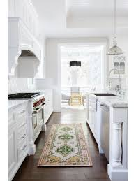 kitchen rugs.  Rugs To Kitchen Rugs A