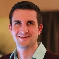 "10+ ""Alexander Pfau"" profiles   LinkedIn"