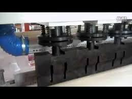Ultrasonic Quilting Machine /УлÑ?Ñ?Ñ?азвÑ?ковой Ð?оскÑ?Ñ?ное маÑ?инÑ? - YouTube &  Adamdwight.com