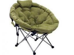 mac at home extra large moon chair with ottoman. moon chair extra large mac at home with ottoman f