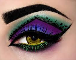 makeup designs ideas source awesome diy awesome diy makeup