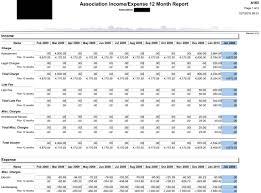 Expense Report Sample - Icmfortaleza.tk
