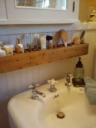 shelving bathroom storage storage caddy above sink bathroom storage
