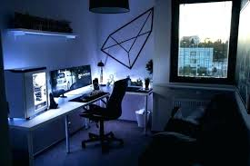 Image Ideas Video Game Room Furniture Game Room Ideas Cheap Home Office Decorating Ideas Gaming Room Ideas Video Buzzlike Video Game Room Furniture Game Room Ideas Cheap Home Office