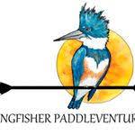 Kingfisher Paddleventures Kfpaddle On Pinterest