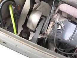 ezgo 1990 gas marathon 2 stroke clutch rattle ezgo 1990 gas marathon 2 stroke clutch rattle