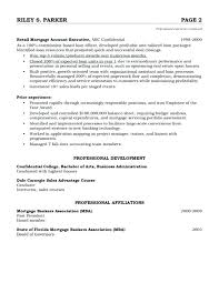 essay layout template essay proposal template brrand co