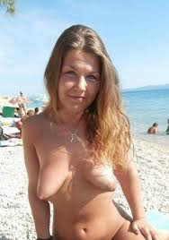 Xvideo mature floppy tits