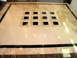 tile flooring designs. Interesting Tile Kitchen Floor Designs Tiles For Living Room  Ideas Tile And Tile Flooring Designs