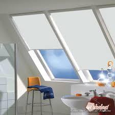 Fenster Mehr Als 10000 Angebote Fotos Preise Seite 696