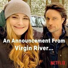 Virgin River Season 3 theories ...