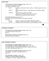 Aaaaeroincus Exciting Legal Resumes With Beauteous Formatting Your Education And Stunning Health Administration Resume Also Biochemistry Resume In Addition