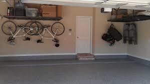 epoxy flooring garage. Houston Epoxy Garage Flooring