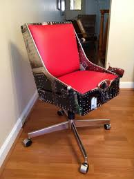 full image for ejection seat office chair 85 nice interior for ejection seat office chair