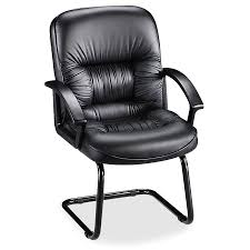 tufted leather executive office chair. Tufted Leather Executive Office Chair H