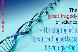 adenine,cytosine,guanine,thymine,biochemistry,biology ...