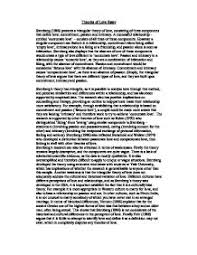 essay on love alfa showing love essay org view larger