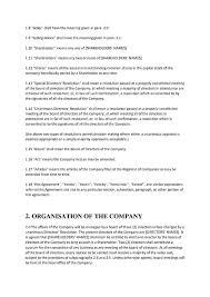 Partnership Agreement Between Companies Templates Limited Partnership Agreement Templates Hunter