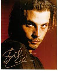 Skeet Ulrich 8 x 10 Celebrity Photo Autographs at Amazon's Entertainment  Collectibles Store