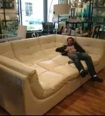 comfortable couches. Bed Comfortable Couches