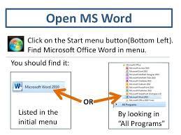 Resume Layout Microsoft Word 2010 Souvenirs Enfance Xyz
