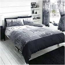 Duvet Covers Argos Set | Home Decoration Gallery | bgwebs.net & Heavenly Duvet Covers Argos By Interior Window ... Adamdwight.com