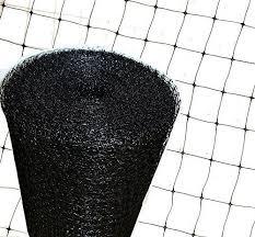 Insulation Support Netting 50m Long x 2m, (100m2) mineral wool ... & Insulation Support Netting 50m Long x 2m, (100m2) mineral wool quilt  fibreglass support Adamdwight.com