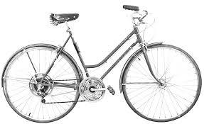 Schwinn Bike Computer Tire Size Chart The Schwinn Suburban 1970 To 1980