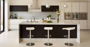 interior design kitchen. Designer Kitchens \u0026 Bathrooms Interior Design Kitchen S